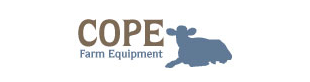 Cope Farm Equipment